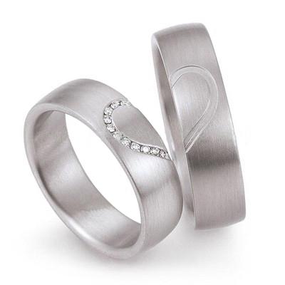 Netradicni Snubni Prsteny